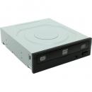 Lite-On iHAS122-14 SATA Оптический привод DVD±RW
