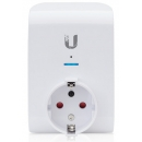 Ubiquiti mPower Mini