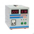 Энергия АСН 3000