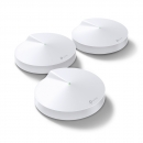 TP-LINK  Deco M9 Plus(3-Pack)