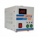Энергия АСН 1500