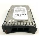 Lenovo Storage V3700 V2 900GB 01DE351 Жесткий диск