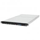 QuantaGrid D52BQ-2U 1S5BZZZ000P серверная платформа