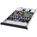 QuantaGrid D52B-1U 1S5BZZZ001C серверная платформа