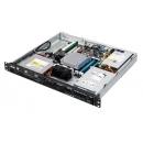 ASUS Generation E8 RS500-E8-PS4 1U V2 Серверная платформа