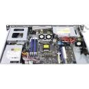 ASUS Generation E9 RS100-E9-PI2 сервер 1U
