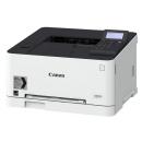 Canon i-SENSYS LBP611Cn Принтер лазерный  1477C010
