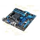 ASUS M5A78L-M PLUS/USB3 Материнская плата