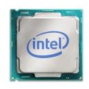 INTEL Core i5 8400 Процессор , LGA 1151v2 OEM CM8068403358811SR3QT
