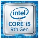 INTEL Core i5 9400F, LGA 1151v2 CM8068403358819SRF6M Процессор