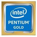 INTEL Pentium Gold G5400 Процессор , LGA 1151 (3.70Ghz/4Mb) tray CM8068403360112SR3X9