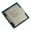 INTEL Core i3 8100 Процессор , LGA 1151v2 OEM (3.60Ghz/6Mb) tray CM8068403377308SR3N5