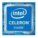 INTEL Celeron G4900 Процессор , LGA 1151v2 OEM [cm8068403378112s r3w4] CM8068403378112SR3W4