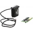 Adaptec AFM-700 Kit  2275400-R батарея для контроллера