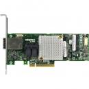 Adaptec RAID 8885Q SGL 2277100-R Контроллер
