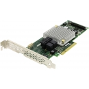 Adaptec ASR-8805 SGL 2277500-R контроллер