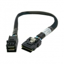 Adaptec ACK-I-HDmSAS-mSAS-1M 2279700-R кабель интерфейсный