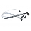 Adaptec ACK-I-rA-HDmSAS-4rASATA-SB-0.8M 2279900-R кабель интерфейсный
