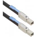 Adaptec ACK-E-HDmSAS-HDmSAS-2M 2282600-R кабель интерфейсный