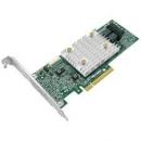 Adaptec SmartHBA 2290400-R SAS / SATA контроллер
