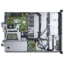 Dell 210-AFEV/054 сервер