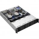 ASUS Generation E8 RS520-E8-RS12-E  V2 Серверная платформа 2U