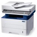 Xerox WorkCentre 3225V_DNIY МФУ лазерный