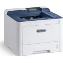 Xerox Phaser P3330V_DNI принтер лазерный
