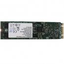 Dell SSD 240Gb 400-ASDQ Жесткий диск