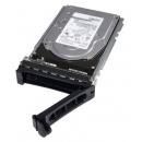Dell 400-ASHH Жесткий диск