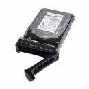 Dell 400-ATIL Жесткий диск