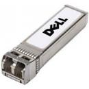 Dell 407-BCBN Трансивер