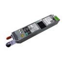 Dell 450-AEKP Блок питания
