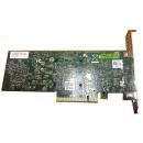 Dell 540-BBUO сетевая карта