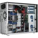 ASUS Generation E8 TS500-E8-PS4 V2 Серверная платформа 5U