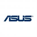 ASUS LSI BBU PCIE BRACKET Комплект