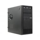 ASUS TS300-E9-PS4 Серверная платформа