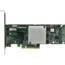 Adaptec RAID 8405E V2 2293901-R SAS RAID контроллер