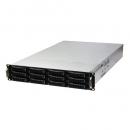 AIC RSC-2ET XE1-2ET00-04 Серверный корпус