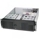 AIC XE1-2KT00-08 Серверный корпус