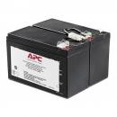 APCRBC113 Сменный батарейный картридж