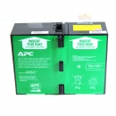 APC RBC123 Сменный батарейный картридж