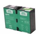 APCRBC124 Сменный батарейный картридж