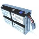 APCRBC132 Сменный батарейный картридж