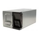 APCRBC143 Сменный батарейный картридж
