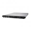 ASUS 90SF0091-M00580 Серверная платформа