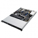 Asus RS300-E9-PS4 90SV038A-M34CE0 сервер