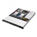 Asus RS500-E8-RS4 V2 серверная платформа