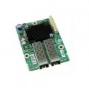 Dual Port Intel® X540-BT2 10GbE I/O AXX10GBTWLIOM3 941869 модуль сетевой