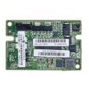 Intel AXXRMFBU4 Intel RAID Maintenance Free Backup, Single Контроллер